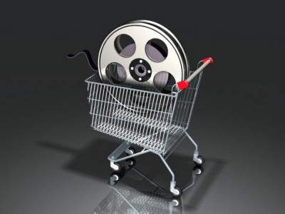 Marketing films on a tight budget is daunting but ideal and rewarding in the long run.